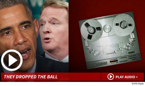 jeff goodell quotes obama s record on climate issues is not all bad ...