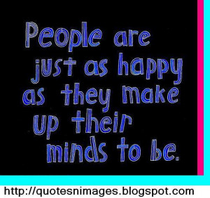 mean people quotes and sayings