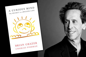 Brian-Grazer-Curious-Mind2