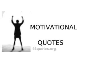 27 best motivational quotes to move ahead
