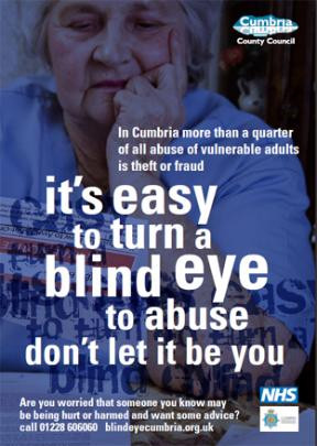 Turning A Blind Eye Quotes Quotesgram