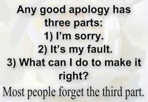 Apology2