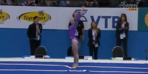 ... insanely-difficult-vault-to-win-the-gymnastics-world-championship.jpg