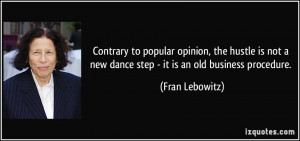 Related Pictures dance quotes for dance lovers