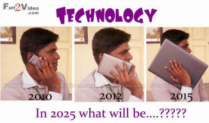 funny-technology-funny-future