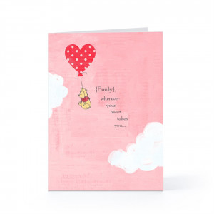 Bosss Day Card Sayings. Valentine's Day Quotes For Workplace. View ...