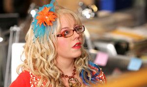 Criminal Minds'' Kirsten Vangsness: I'm as Queer as a Purple Unicorn ...