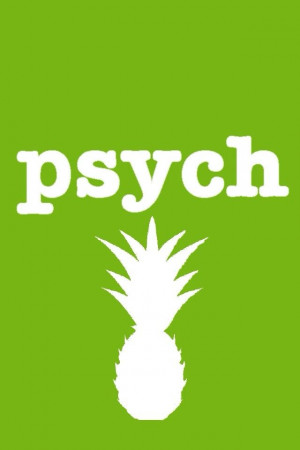 for all those psych fans out psych wallpaper widescreen wallpaper