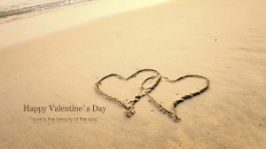 sweet valentines day quotes (6)