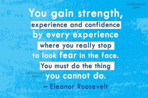 Strength Quotes and Sayings - Page 2