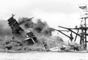 ... Pearl Harbor Day quotes: 70th anniversary of Pearl Harbor attack