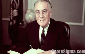 there is nothing to fear but fear itself franklin d roosevelt be ...