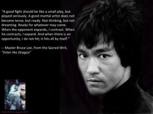 bruce lee quotes 2013 12 22 06