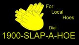 slap a hoe Images slap a hoe Pictures & Graphics - Page