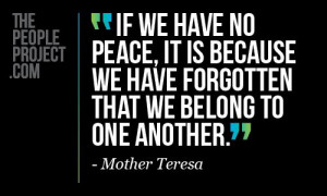... to one another. - Mother Teresa /images/mantras/quotes/quotes-47.jpg
