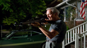 few eastwood song gran torino funny 8 few eastwood song