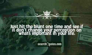 funny quote funny weed quotes and saying funny weed saying weed quotes ...