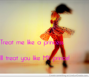 treat_me_like_a_princess-148783.jpg?i