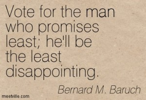 quote-election-vote-disappointing-300x205.jpg