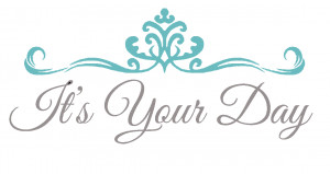 It's Your Day | Day-Of Event Coordination | Wedding Services