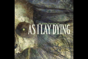 About 'As I Lay Dying'