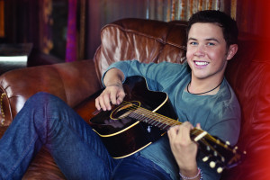 country s scotty mccreery will play dover downs rollins center feb 22 ...