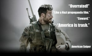 AmericanSniper2.jpg