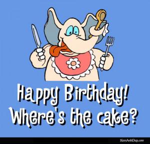 Happy birthday photos-Birthday pictures