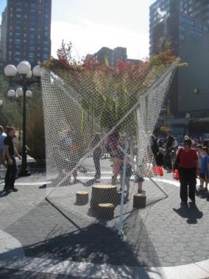 ... Paul Goldberger.: Jewish Festivals, Pop Up Shops, Squares