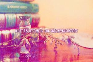 augustus waters, book, hazel grace, john green, quote, the fault in ...