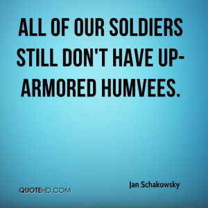 Jan Schakowsky Quotes QuoteHD