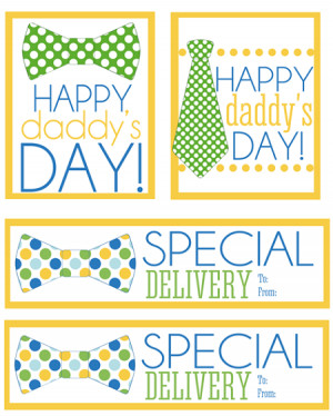 Fathers Day Cards 2015 for Dad / Husband Printable Fathers Day ...