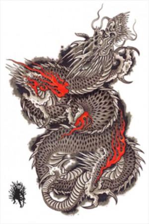 Gratis Per Tatuaggi Disegni Flash Idee Tattoo Sets