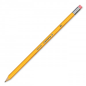 pencils pens play doh protractors reference books rulers scissors ...