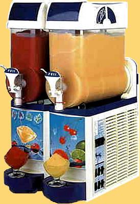 Frozen Drink/Margarita Machine