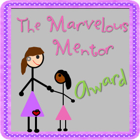 thank-you sayings for mentorship Safety & Security