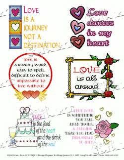 Wedding Quotes 05