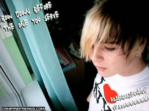 File Name : emo-quotes-about-cutting-yourself-4811.jpg Resolution ...