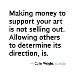Making Money Quotes Lil Wayne Making Money Quotes Tumblr Making Money