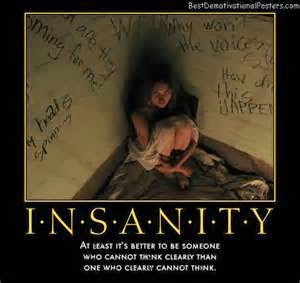 funny-quotes-about-insanity_4766100470958672.jpg