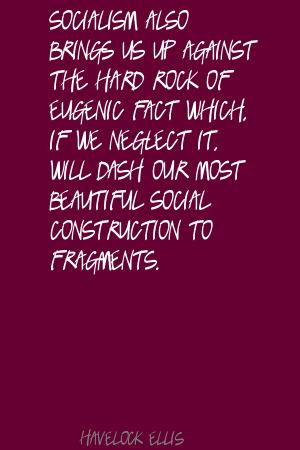 Hard Rock Quotes