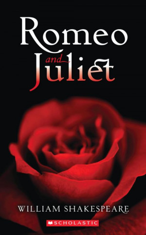 romeo_and_juliet_by_william_shakespeare.jpg
