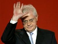 ... Lionel Jospin est une grande figure de la scène politique française