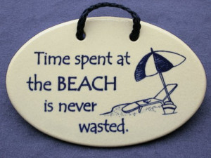 beach quotes and sayings   fun and sentimental sayings and quotes ...