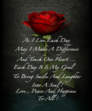Prayer quotes pictures