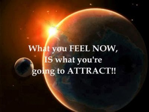 Fundamentals of the Law of Attraction | Raising Social Consciousness ...