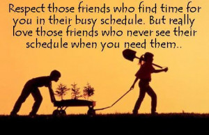best friendship quotes for today best friendship quotes for today can ...