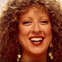 elayne boosler quote