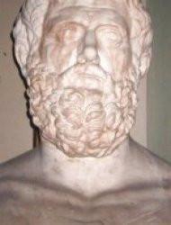 pindar 522 433 ic greek lyric poet biography pindar