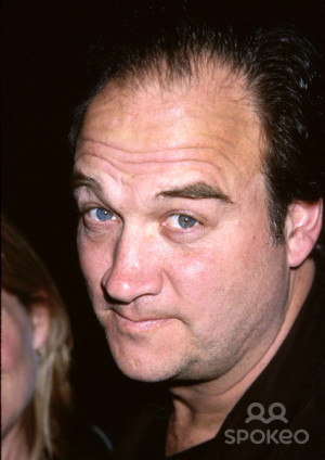 James Belushi Pictures